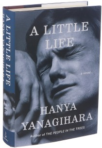 Book A Little Life