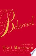 Book Beloved