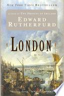 Book London