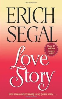 Book Love Story