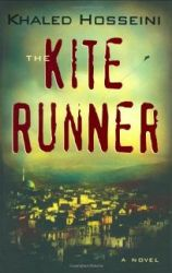 Book The Kite Runner